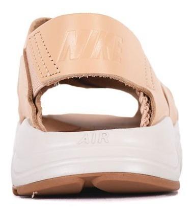 zapatillas nike mujer huarache