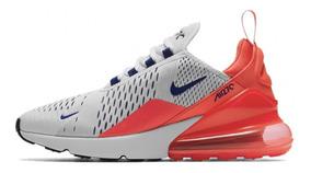 Zapatillas Nike Mujer Air Max 270 Envio Gratis Ah6789101