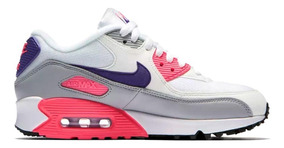 Ocio al aire libre Zapatillas Nike Air Force 1 Sage Low Moov