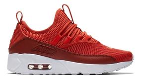 5d7167faae Zapatillas Nike Abotinadas Mujer - Ropa y Accesorios en Mercado ...