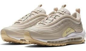 Zapatillas Nike Mujer Air Max 97 Desert 013 Envio Gratis