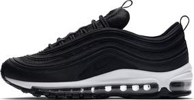 Zapatillas Nike Mujer Air Max 97 Envio Gratis 921733 006