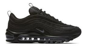 Zapatillas Nike Mujer Air Max 97 Envio Gratis 921733001 6/5