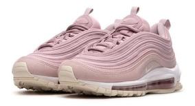 air max 97 mujer rosa