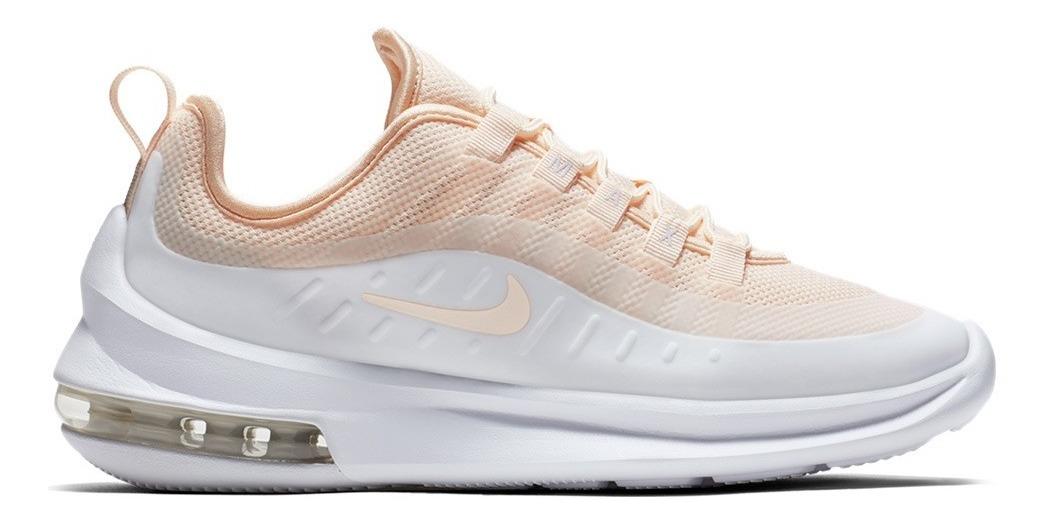 zapatos nike mujer air max