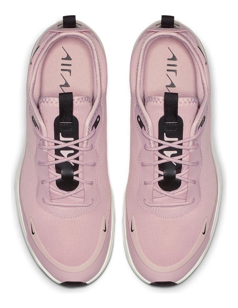 nike mujer zapatillas mujer