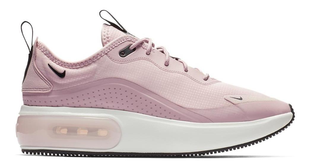 Zapatillas Nike Mujer Air Max Dia 6302