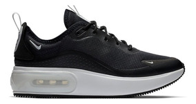 Zapatillas Nike Mujer Air Max Dia Envio Gratis Aq4312001