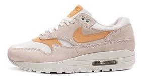Zapatillas Nike Mujer Air Max Se 1 Envio Gratis 3065321 Gd