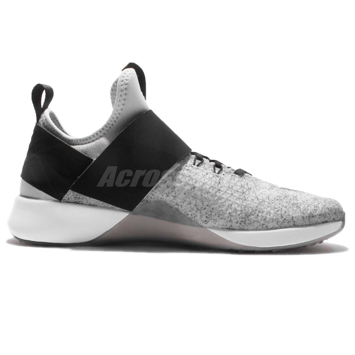 Zapatillas Nike Mujer Air Zoom Strong Crossfit Oferta