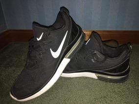 boutique de salida ventas calientes venta online Zapatillas Para Zumba Fitness Nike Mujer Talle 36 - Zapatillas ...