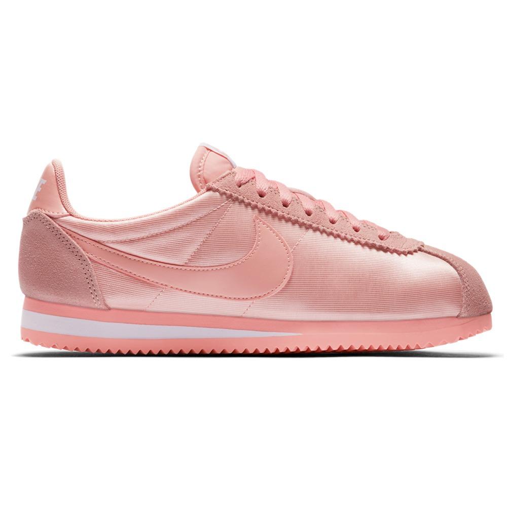 nike mujer zapatillas clasic