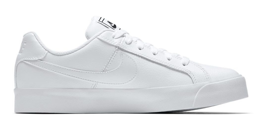 Zapatillas Nike Mujer Court Royale 2019087