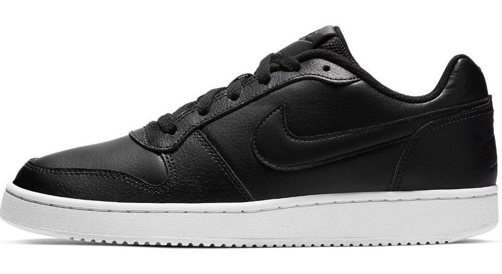 Zapatillas Nike Mujer Ebernon Low Envio Gratis Aq1779001