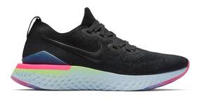 2 Deportivo De Colores Nike Zapatillas Nuevo Mujer En uOXTwkZPi