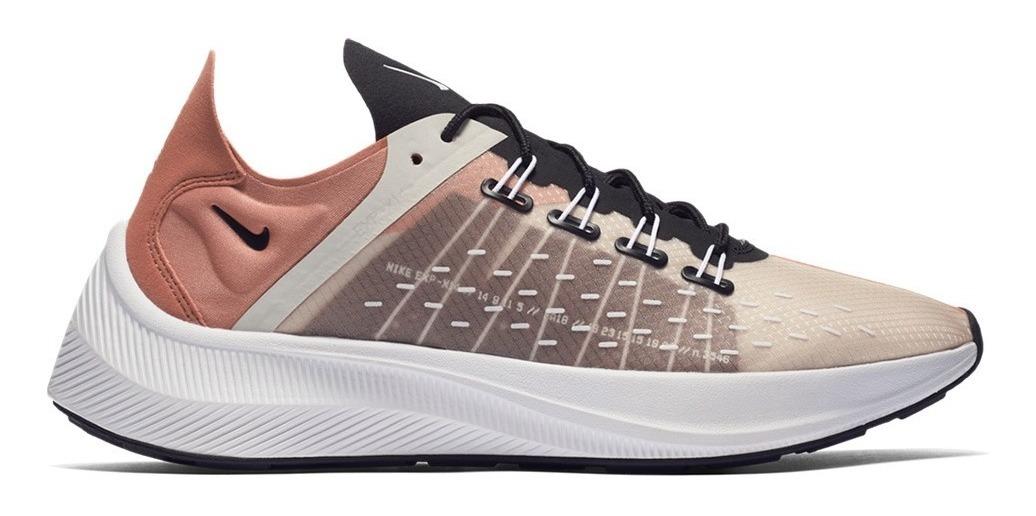 Zapatillas Nike Mujer Exp X14 5416