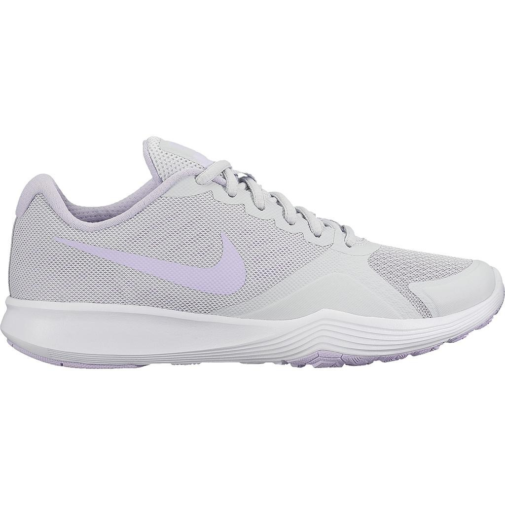 pretty nice ecb2d b2182 zapatillas nike mujer fitness city trainer 909013-005. Cargando zoom.