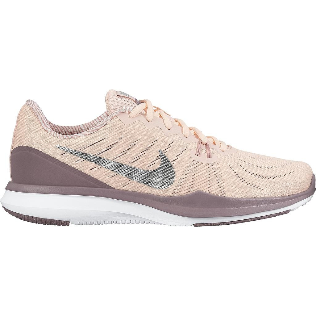nike mujer fitness zapatillas