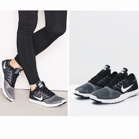 zapatillas nike en oferta mujer