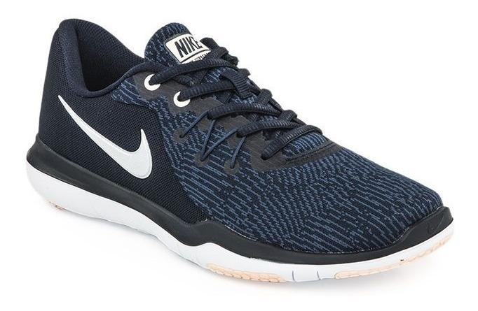 Zapatillas Nike Flex Supreme Tr 6 W