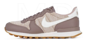 Gratis Internationalist Nike Envio Zapatillas Air Mujer 203 hxQrdCtBs