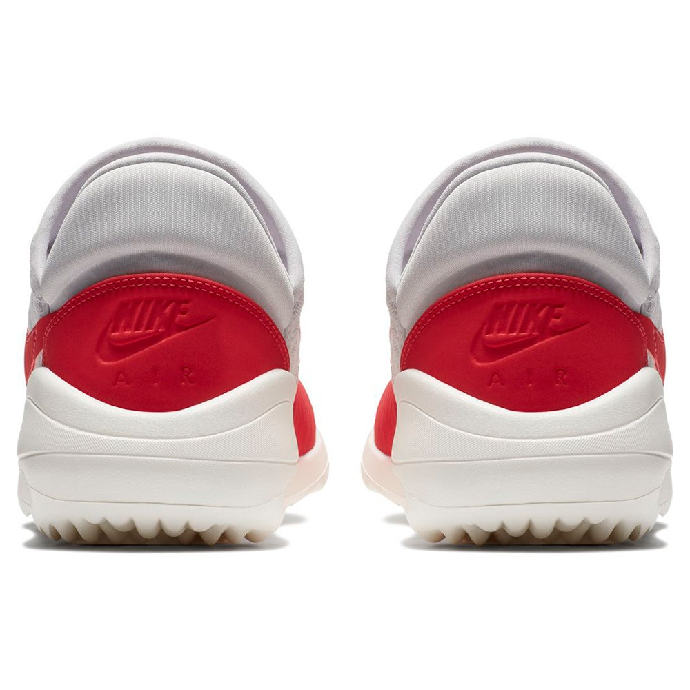 848b1957538a0 zapatillas nike mujer mujer air max sasha ll. Cargando zoom.