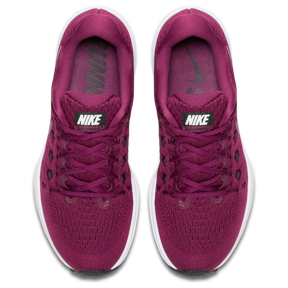 zapatillas nike mujer mujer