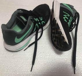 Zapatillas Mujer Marca Roca Hombres Adidas Zapatillas