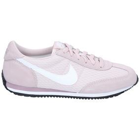 a4a55bb7895 Zapatillas Non Marking - Zapatillas Nike de Mujer en Mercado Libre Chile