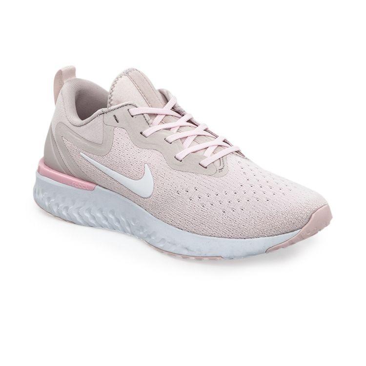 Zapatillas Nike Mujer Odyssey React W -   4.808 26d7d0a1a7c26