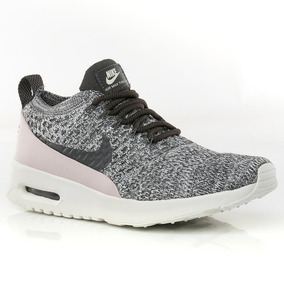 mejor precio para código promocional mejores zapatillas de deporte Lonas Nike - Ropa y Accesorios Plateado en Mercado Libre ...
