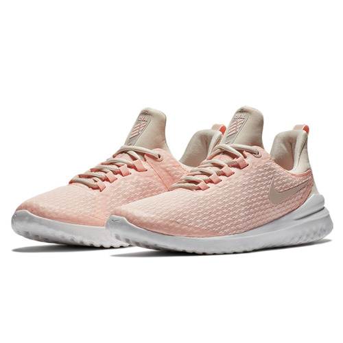 new product b8829 b6478 zapatillas nike mujer renew rival 2017940-dx