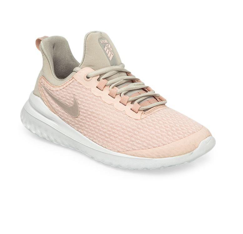 nueva lanzamiento como serch venta oficial Zapatillas Nike Mujer Renew Rival W - $ 4.479,00 en Mercado Libre