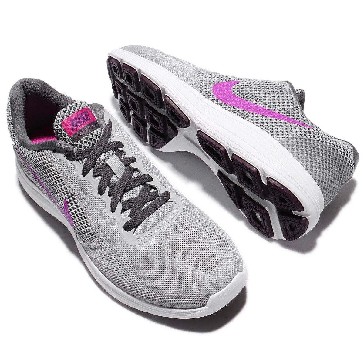 cc07005c7c1aa Compre 2 APAGADO EN CUALQUIER CASO zapatillas nike mujer ofertas Y ...