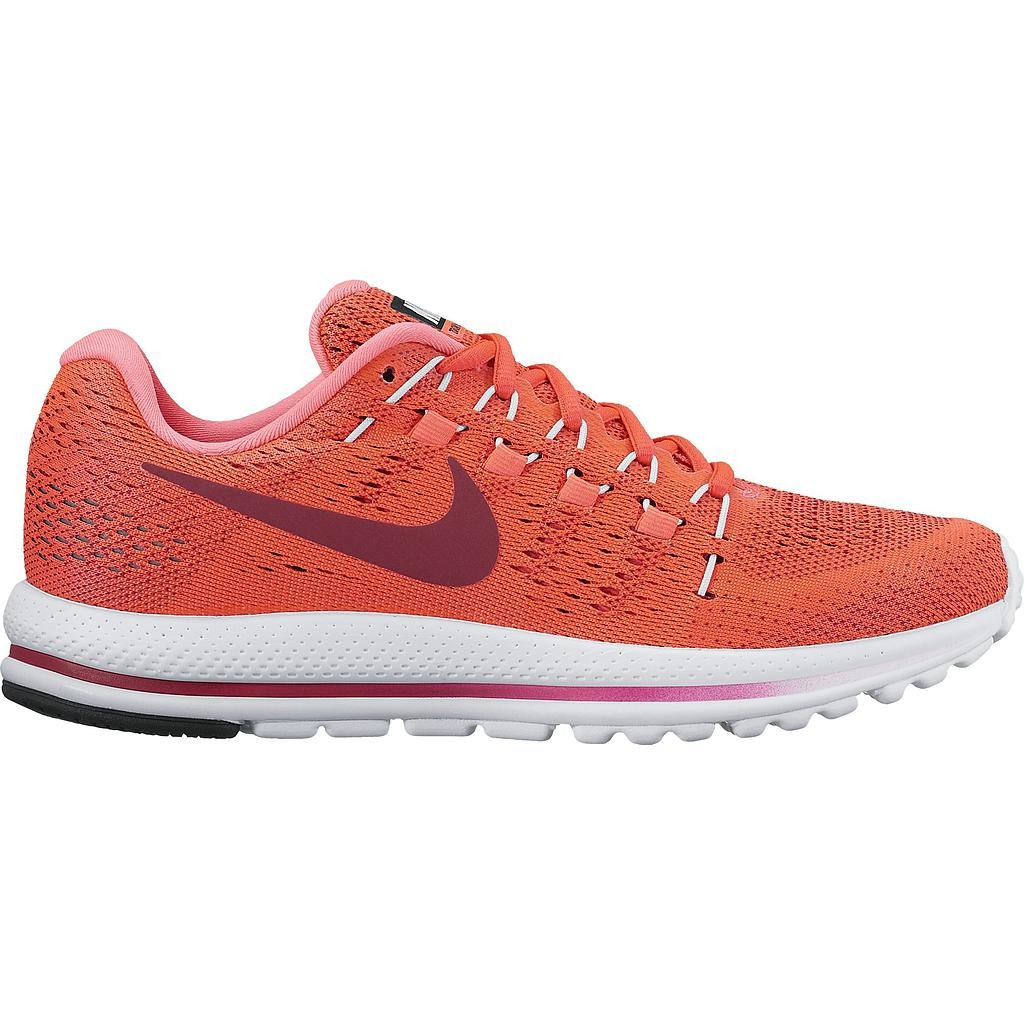 air zoom vomero 12 mujer