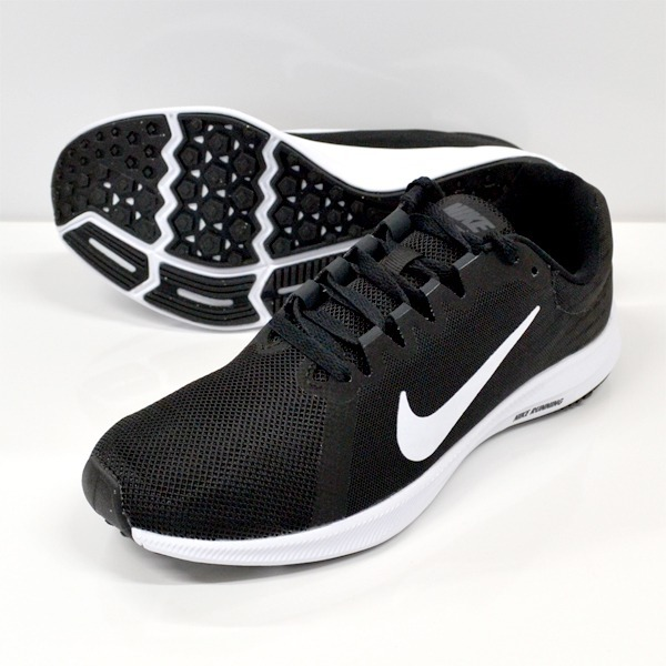 zapatillas nike mujer correr