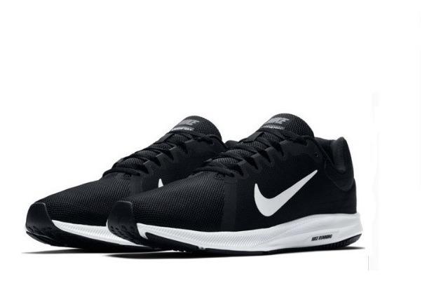 estilos de moda gran surtido muy baratas Zapatillas Nike Mujer Running Downshifter 8 Envio Gratis 001