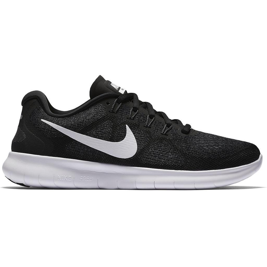 Zapatillas Nike Mujer Running Free Rn 2017 880840-001 -   59.990 en ... 990aa97639270