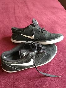 Nike En Mercado Negro Skate Vip Shop Zapatillas Adidas IDWEH29