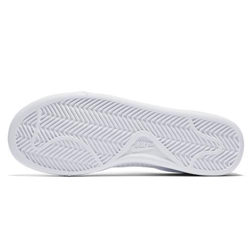 zapatillas nike mujer tennis classic ease- 5471 - moov
