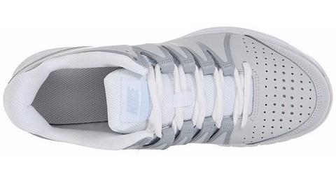 zapatillas nike vapor court mujer