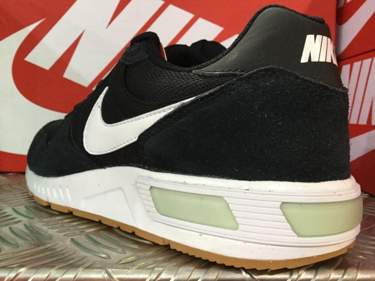 venta al por mayor Zapatillas Para Hombre Nike Nightgazer