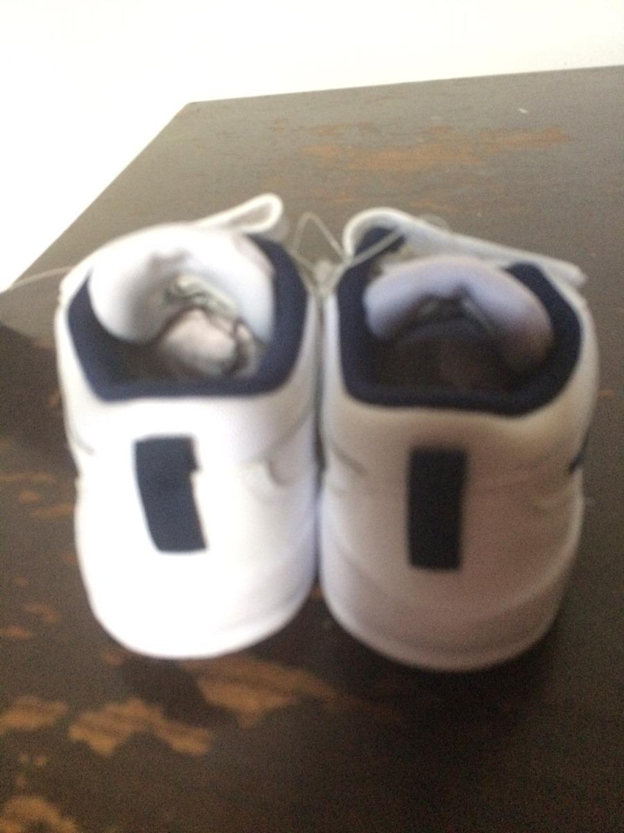 1201cd3e3 zapatillas nike nene niño blancas 27 nuevas sin uso. Cargando zoom... zapatillas  nike niño. Cargando zoom.