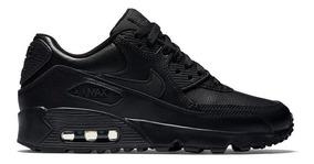 Zapatillas Nike Niño Air Max 90 Ez 6223 Moov