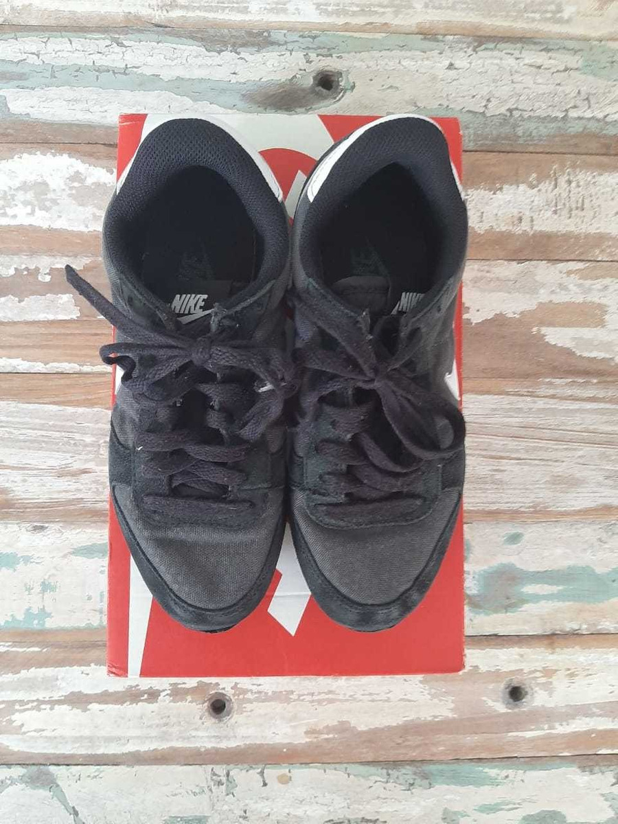 zapatillas niño 37 nike