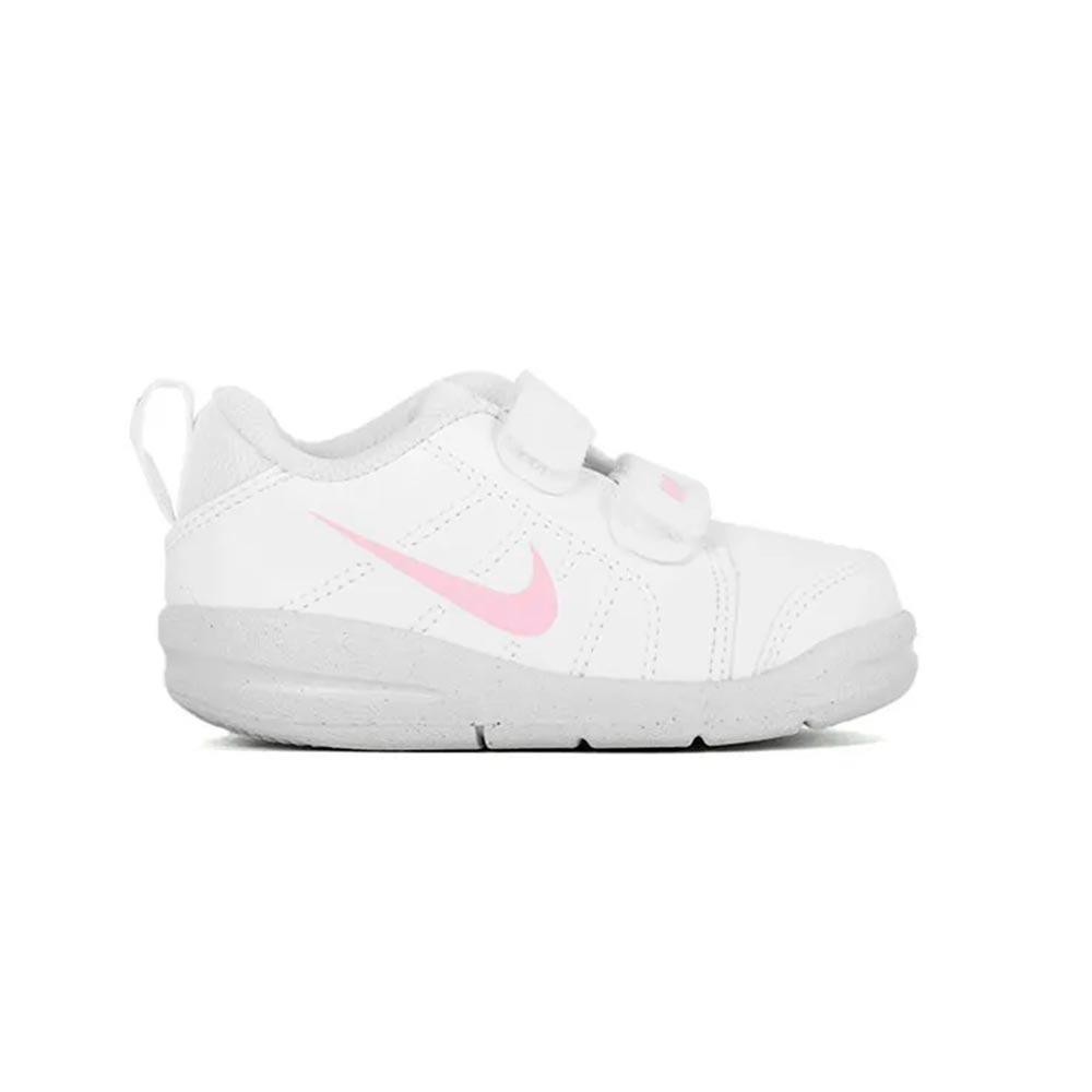 promo code dae47 83c62 zapatillas nike niño pico lt gpv 2016694. Cargando zoom.