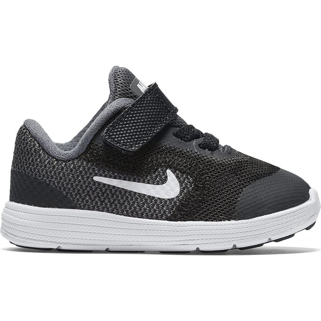 Zapatillas Nike Niño Running Revolution 3 (td) 819415-001 -   22.990 ... 0ff647f49bc
