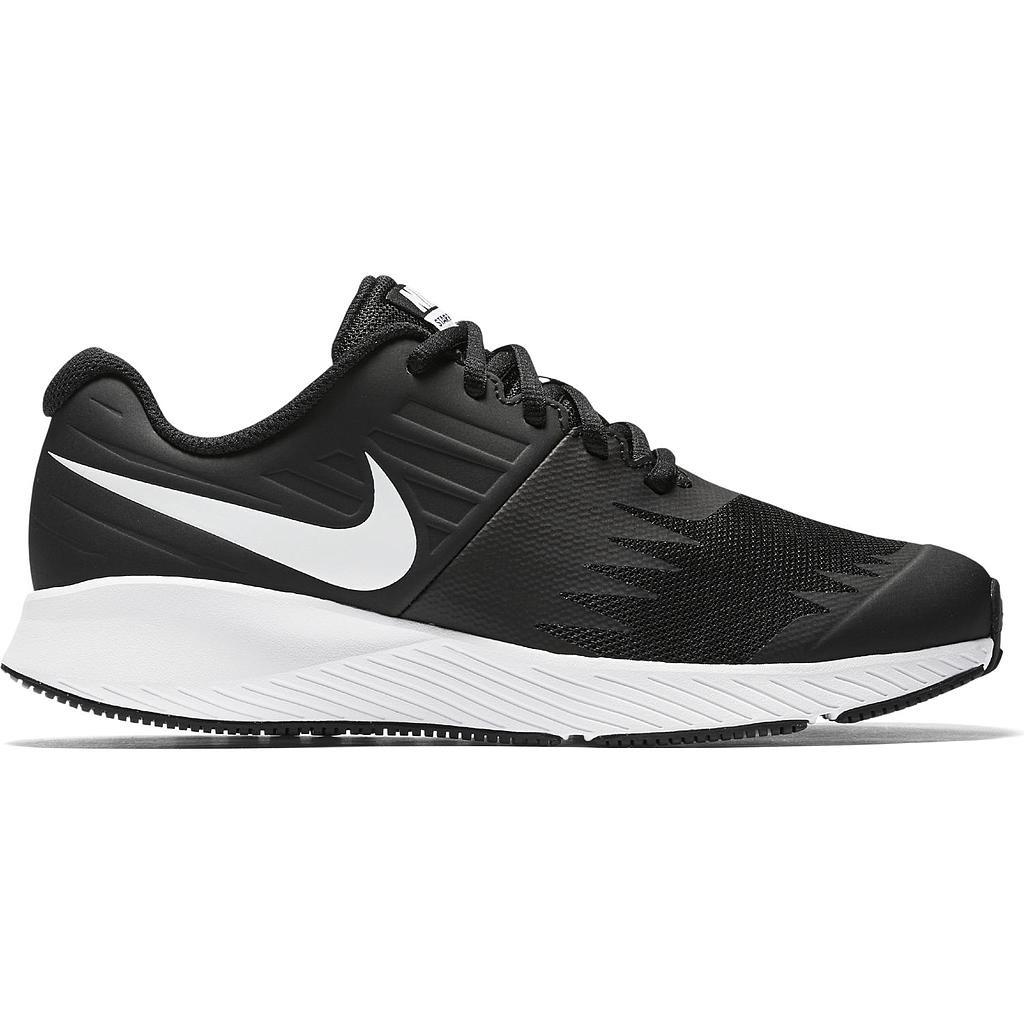 3e5df48a7ba zapatillas nike niño running star runner (gs) running shoe. Cargando zoom.