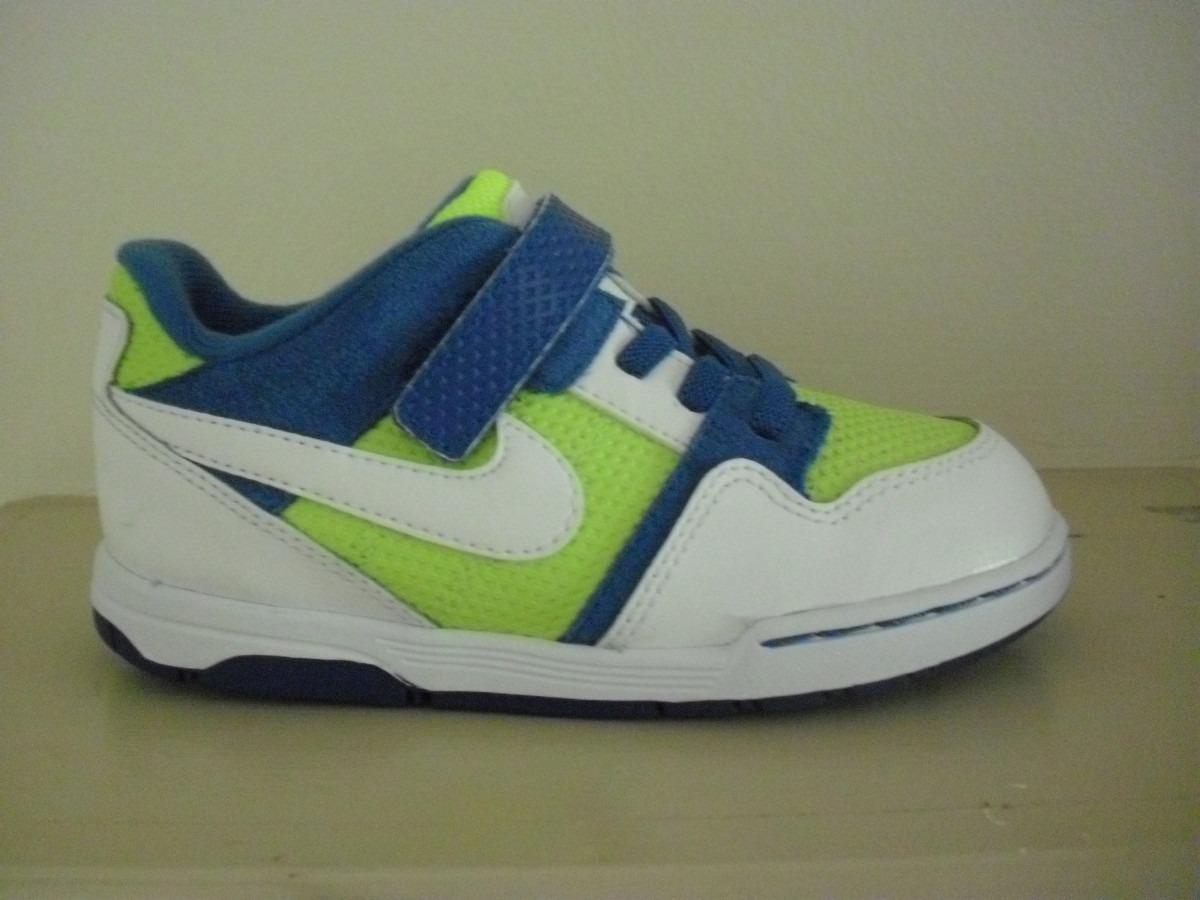 zapatillas adidas chicos