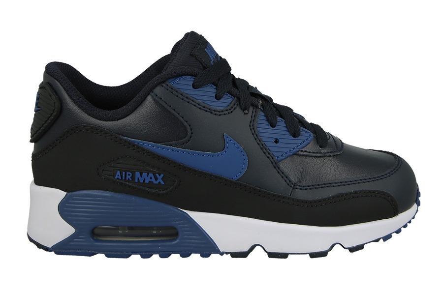 zapatillas air max 90 niño